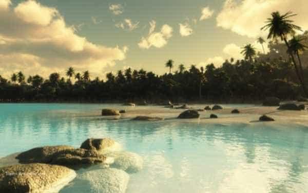 Aqua-blue-laguna.png
